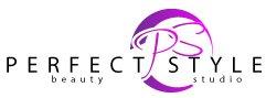 PerfectStyle - Salon Infrumusetare si Ingrijire